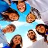 План міських заходів з нагоди Дня молоді