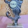 Павлоградський ансамбль танцю «Юність» привіз нагороди з Болгарії