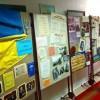 «Україно моя світанкова»