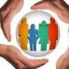 Відділ з економічних питань інформує  про реабілітаційне лікування застрахованих осіб