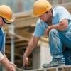 Шановні працівники будівельної галузі міста!