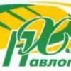 Проект енергоефективності у виробничій сфері міста Павлоград