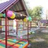 Створення сучасного розвивального простору для дітей завдяки Конкурсу міні-грантів «Громада своїми руками»