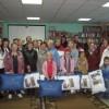 Відзначення  Дня усиновлення в місті Павлоград