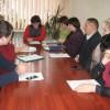 Проведення комісії з питань захисту прав дитини