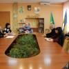 Соціальний эксперимент у Павлограді