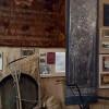 Жнива скорботи» у Павлоградському історико-краєзнавчому музеї