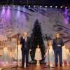 У Павлограді відбувся фестиваль музичних шкіл «Зимові візерунки»
