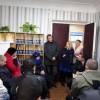 Семінар для безробітних за участю ГУНП в Дніпропетровській області