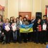 У місті відсвяткували Міжнародний день волонтера