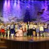Церемонія нагородження і гала-концерт «Різдвяної зірочки»