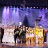 У Павлограді відзначили переможців і номінантів конкурсу «Творче досягнення року — 2018»