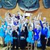 Павлоградський танцювальний клуб «Надія» ― лауреат фестивалю «The best kids fest»!