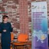 Проведені тренінги: «Виявлення фактів насильства», «Перенаправлення постраждалих від домашнього насильства та гендерно обумовленого насильства»