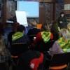 Семінар-тренінг на тему «Розвиток організації. Управління якістю» у місті Павлоград