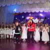 У місті Павлоград стартує І відбірковий тур обласного  дитячо-юнацького фестивалю «Z_ефір»