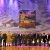 Вперше у м. Павлограді проводиться  відкритий  фестиваль пісні, поезії та малюнку «Саланг-2019»