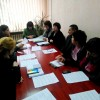 Пройшла комісія з питань захисту прав дитини