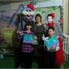 Учні Мистецької школи №3 стали переможцями Міжнародного фестивалю-конкурсу «Весняна феєрія»