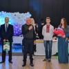 «Кубок Західного Донбасу — 2019» став всеукраїнським турніром