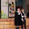 Навчальний семінар в рамках проведення Конкурсу міні-грантів «Громада своїми руками»