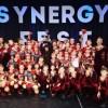 «Юність» привезла в Павлоград нагороди Всеукраїнських хореографічних фестивалів