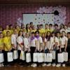 Заряд енергії для юних павлоградців. Квест для учнів шкіл міста в рамках проведення Днів сталої енергії.