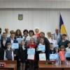 Міжнародний День охорони праці в Павлограді