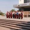 «Великий день» для єдності родини»