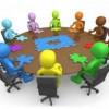 Оголошення про створення ініціативної групи