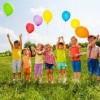План міських  заходів  до  Дня  захисту  дітей