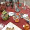 У Павлоградському історико-краєзнавчому музеї відкрилася виставка
