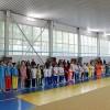 В Павлограді пройшов етап Кубку України з УШУ