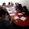 Проведено чергове засідання комісії з питань захисту прав дитини