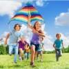 Життя та здоров'я дітей – це найбільша наша цінність!