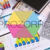 Відділ з економічних питань інформує щодо закупівель товарів, робіт і послуг, здійснених у системі електронних закупівель «PROZORRO»