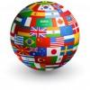 Інформація суб'єктам господарювання, зацікавленим в оптимізації експортної діяльності