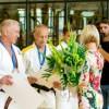 Павлоградський спортсмен посів ІІ місце у Чемпіонаті Європи з дзюдо серед ветеранів