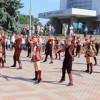 Павлоград відсвяткував День незалежності України
