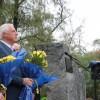 76 років назад Павлоград звільнили від нацистських окупантів