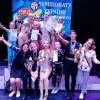 Нагороди павлоградських талановитих дітей