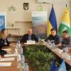 Павлоград вдруге ділиться досвідом роботи по створенню та діяльності ОСББ
