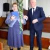 Міський голова   А.Вершина вручив нагороди павлоградцям