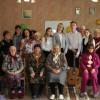 У Павлограді відзначили день людини похилого віку