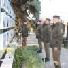 Павлоградці відсвяткували День захисника України та козацтва