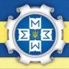 З 1 січня 2020 року відділ статистики у Павлоградському районі буде закрито!
