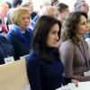Павлоградська міська рада підтримує Програму енергомодернізації багатоквартирних будинків «Енергодім» Фонду енергоефективності