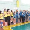 ІІІ відкритий турнір з волейболу на Кубок Західного Донбасу