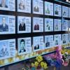У Павлограді пройшли заходи з нагоди Дня Гідності та Свободи