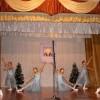 «Топольок» — серед переможців фестивалю «Чарівна зіронька Святого Миколая»